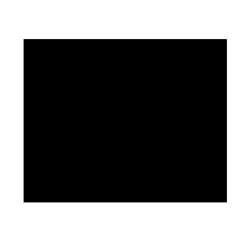 Čistiace rohože pre VZV