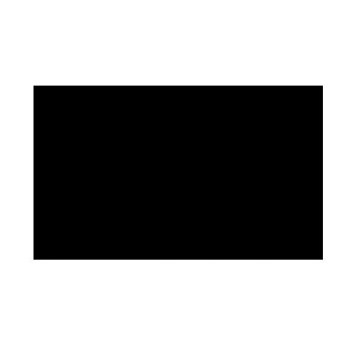 Ergonomické rohože