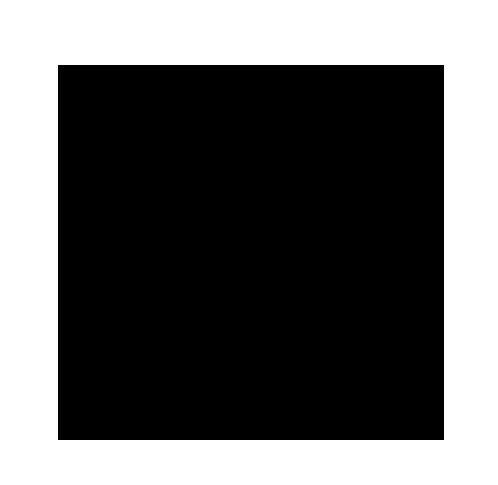 LED značenie