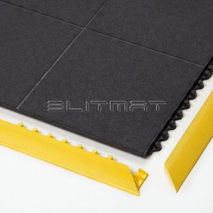 CUSHION EASE SOLID ESD