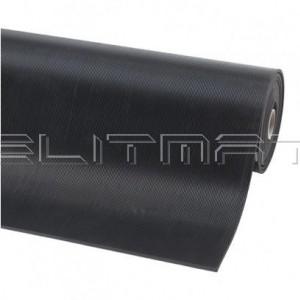 Rib ´n ´ Roll RS 3mm jemná drážka