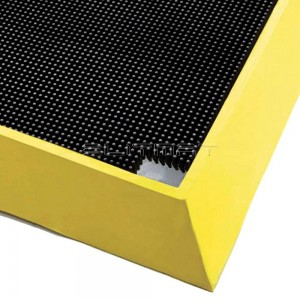 FOOTBATH MAT - PROFI