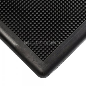 FOOTBATH MAT - STANDARD