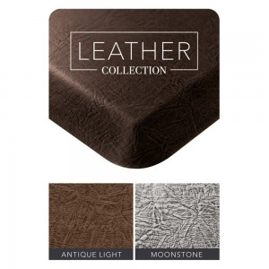VINTAGE LEATHER Home