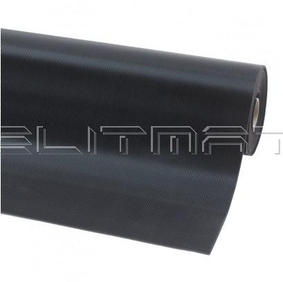 Rib ´n´Roll 3mm  jemná drážka