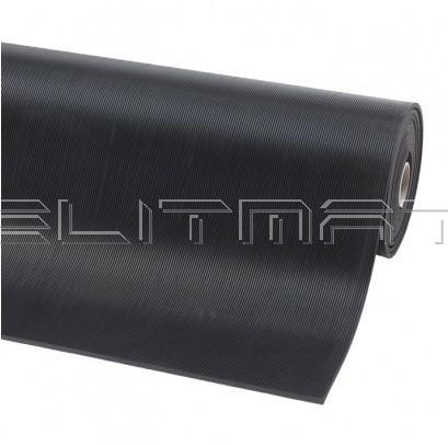 Rib ´n ´Roll 6mm jemná drážka