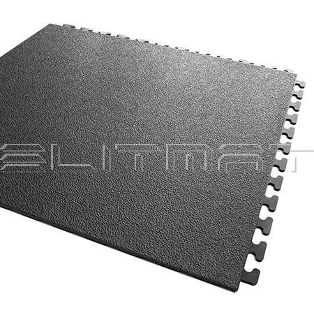 WALA Clip 6mm